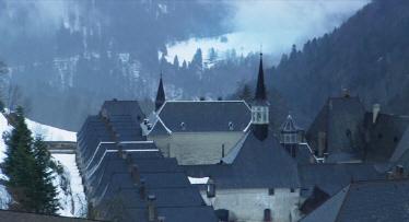 monasterio-cartujo