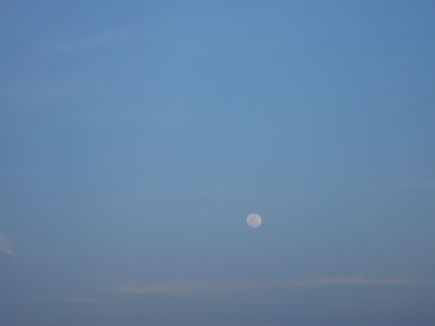 luna-llena-mayo-2008