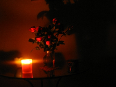 naranja-en-lo-oscuro