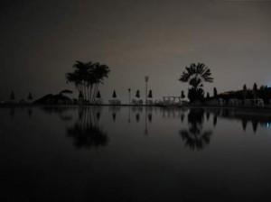 reflejos-de-la-noche