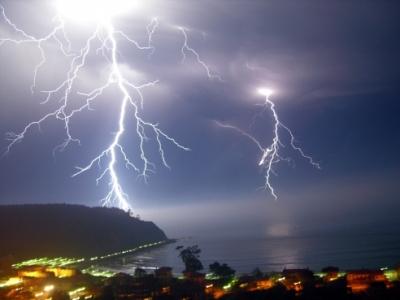 tormenta-en-ribadesella