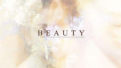 belleza-tagliafierro