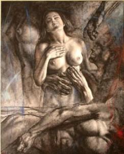 eivar moya-erotico